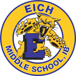 Warren T. Eich Middle School